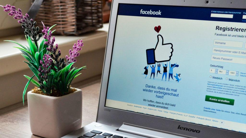 5 Razones por las que toda empresa necesita una estrategia de marketing en redes sociales