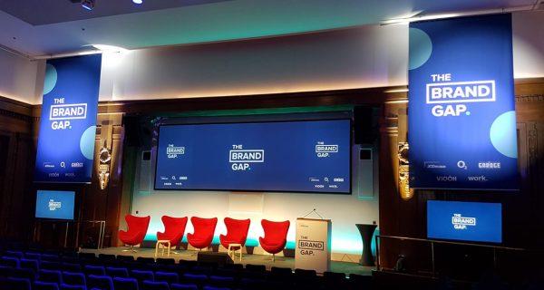 Imagen del evento (1)